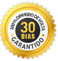 capa_convite